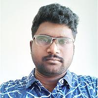 Konda Srinivasa Rao